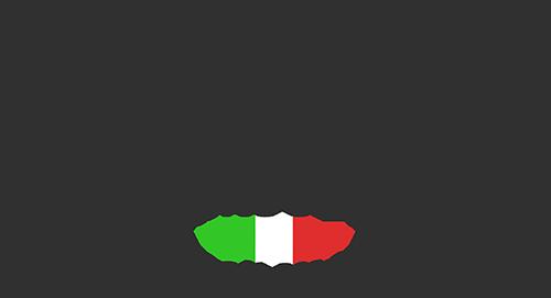 nilu's portofino